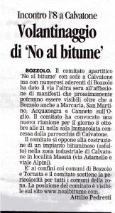 Gazzetta1-10-09