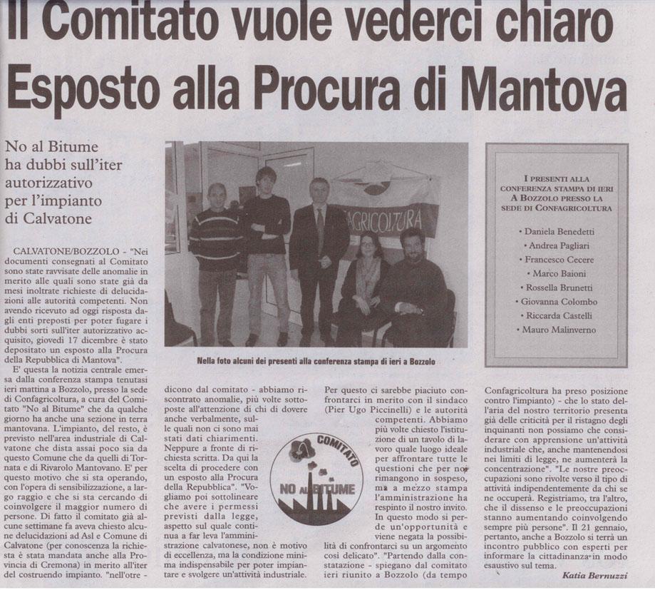 cronaca22-12-09