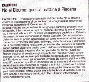 cronaca24-11-09