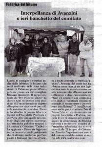 cronaca25-11-09