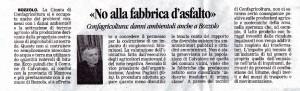gazzetta25-11-09