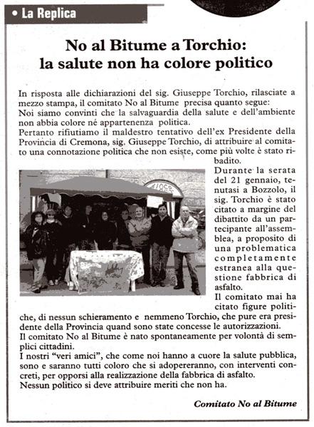la-cronaca-24-01-10