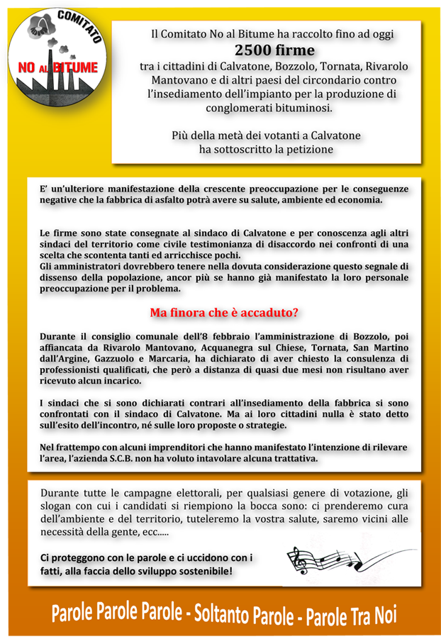 volantino_firme